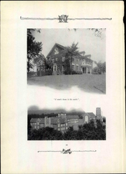 Page 16, 1923 Edition, University of Tennessee Chattanooga - Moccasin Yearbook (Chattanooga, TN) online yearbook collection