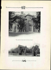 Page 17, 1923 Edition, University of Tennessee Chattanooga - Moccasin Yearbook (Chattanooga, TN) online yearbook collection
