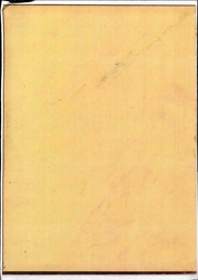 Page 3, 1923 Edition, University of Tennessee Chattanooga - Moccasin Yearbook (Chattanooga, TN) online yearbook collection