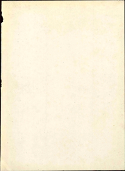 Page 7, 1923 Edition, University of Tennessee Chattanooga - Moccasin Yearbook (Chattanooga, TN) online yearbook collection