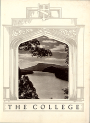 Page 6, 1926 Edition, University of Tennessee Chattanooga - Moccasin Yearbook (Chattanooga, TN) online yearbook collection