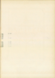 Page 5, 1931 Edition, University of Tennessee Chattanooga - Moccasin Yearbook (Chattanooga, TN) online yearbook collection