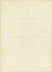 Page 6, 1931 Edition, University of Tennessee Chattanooga - Moccasin Yearbook (Chattanooga, TN) online yearbook collection