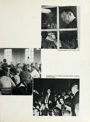 Page 13, 1964 Edition, University of Tennessee Chattanooga - Moccasin Yearbook (Chattanooga, TN) online yearbook collection