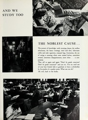 Page 15, 1964 Edition, University of Tennessee Chattanooga - Moccasin Yearbook (Chattanooga, TN) online yearbook collection