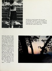 Page 17, 1964 Edition, University of Tennessee Chattanooga - Moccasin Yearbook (Chattanooga, TN) online yearbook collection