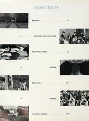 Page 8, 1964 Edition, University of Tennessee Chattanooga - Moccasin Yearbook (Chattanooga, TN) online yearbook collection