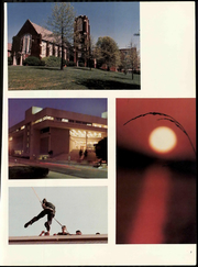 Page 13, 1977 Edition, University of Tennessee Chattanooga - Moccasin Yearbook (Chattanooga, TN) online yearbook collection