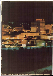 Page 2, 1977 Edition, University of Tennessee Chattanooga - Moccasin Yearbook (Chattanooga, TN) online yearbook collection