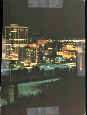 Page 3, 1977 Edition, University of Tennessee Chattanooga - Moccasin Yearbook (Chattanooga, TN) online yearbook collection