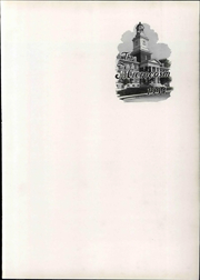 Page 13, 1934 Edition, Dickinson College - Microcosm Yearbook (Carlisle, PA) online yearbook collection