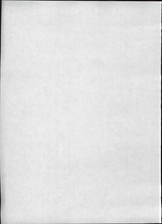 Page 2, 1934 Edition, Dickinson College - Microcosm Yearbook (Carlisle, PA) online yearbook collection
