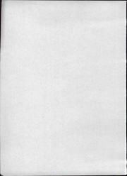 Page 4, 1934 Edition, Dickinson College - Microcosm Yearbook (Carlisle, PA) online yearbook collection