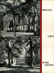 Page 16, 1942 Edition, Dickinson College - Microcosm Yearbook (Carlisle, PA) online yearbook collection
