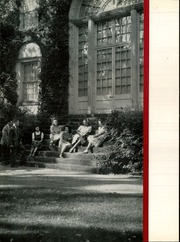 Page 6, 1942 Edition, Dickinson College - Microcosm Yearbook (Carlisle, PA) online yearbook collection