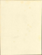 Page 6, 1957 Edition, Dickinson College - Microcosm Yearbook (Carlisle, PA) online yearbook collection