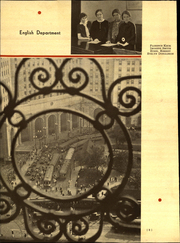 Page 12, 1933 Edition, Berea High School - Berean Yearbook (Berea, OH) online yearbook collection