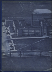 Page 2, 1960 Edition, Berea High School - Berean Yearbook (Berea, OH) online yearbook collection
