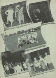 Page 186, 1947 Edition, Washington High School - Massillonian Yearbook (Massillon, OH) online yearbook collection