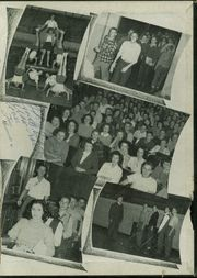 Page 187, 1947 Edition, Washington High School - Massillonian Yearbook (Massillon, OH) online yearbook collection