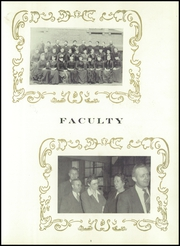 Page 13, 1948 Edition, Massillon Washington High School - Massillonian Yearbook (Massillon, OH) online yearbook collection