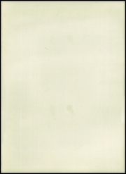 Page 3, 1950 Edition, Massillon Washington High School - Massillonian Yearbook (Massillon, OH) online yearbook collection