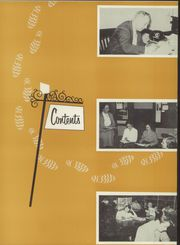 Page 8, 1953 Edition, Massillon Washington High School - Massillonian Yearbook (Massillon, OH) online yearbook collection