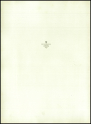 Page 8, 1922 Edition, McKinley High School - McKinleyite Yearbook (Canton, OH) online yearbook collection