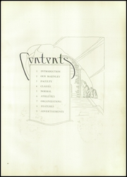 Page 11, 1925 Edition, McKinley High School - McKinleyite Yearbook (Canton, OH) online yearbook collection