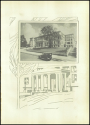 Page 15, 1925 Edition, McKinley High School - McKinleyite Yearbook (Canton, OH) online yearbook collection
