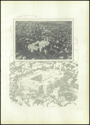 Page 17, 1925 Edition, McKinley High School - McKinleyite Yearbook (Canton, OH) online yearbook collection