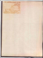 Page 3, 1930 Edition, McKinley High School - McKinleyite Yearbook (Canton, OH) online yearbook collection