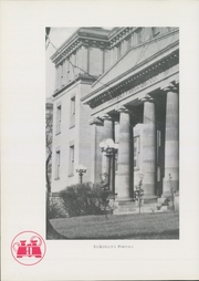 Page 14, 1934 Edition, McKinley High School - McKinleyite Yearbook (Canton, OH) online yearbook collection