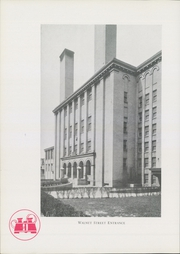Page 16, 1934 Edition, McKinley High School - McKinleyite Yearbook (Canton, OH) online yearbook collection
