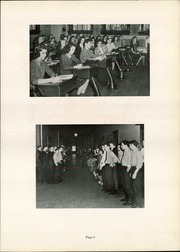 Page 11, 1942 Edition, McKinley High School - McKinleyite Yearbook (Canton, OH) online yearbook collection