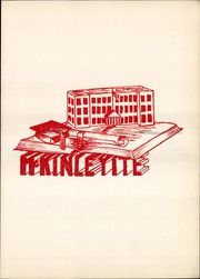 Page 5, 1942 Edition, McKinley High School - McKinleyite Yearbook (Canton, OH) online yearbook collection
