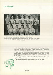 Page 110, 1946 Edition, McKinley High School - McKinleyite Yearbook (Canton, OH) online yearbook collection