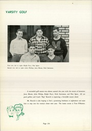 Page 114, 1946 Edition, McKinley High School - McKinleyite Yearbook (Canton, OH) online yearbook collection