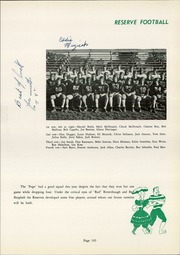 Page 115, 1946 Edition, McKinley High School - McKinleyite Yearbook (Canton, OH) online yearbook collection