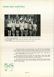 Page 120, 1946 Edition, McKinley High School - McKinleyite Yearbook (Canton, OH) online yearbook collection
