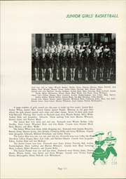 Page 121, 1946 Edition, McKinley High School - McKinleyite Yearbook (Canton, OH) online yearbook collection