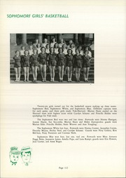 Page 122, 1946 Edition, McKinley High School - McKinleyite Yearbook (Canton, OH) online yearbook collection
