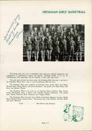 Page 123, 1946 Edition, McKinley High School - McKinleyite Yearbook (Canton, OH) online yearbook collection