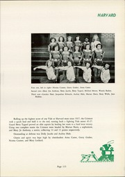 Page 125, 1946 Edition, McKinley High School - McKinleyite Yearbook (Canton, OH) online yearbook collection