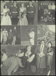 Page 13, 1950 Edition, McKinley High School - McKinleyite Yearbook (Canton, OH) online yearbook collection