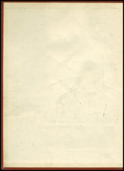 Page 2, 1950 Edition, McKinley High School - McKinleyite Yearbook (Canton, OH) online yearbook collection