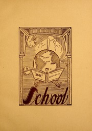 Page 11, 1926 Edition, Woodward High School - Saga Yearbook (Toledo, OH) online yearbook collection