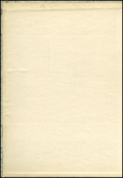 Page 2, 1944 Edition, Woodward High School - Saga Yearbook (Toledo, OH) online yearbook collection