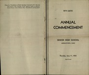 Page 6, 1929 Edition, Middletown High School - Optimist Yearbook (Middletown, OH) online yearbook collection
