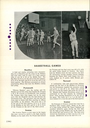 Page 126, 1938 Edition, Middletown High School - Optimist Yearbook (Middletown, OH) online yearbook collection